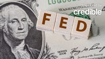 Federal Reserve keeps rates low — how your mortgage refinance is impacted