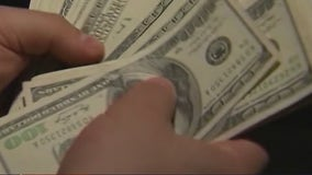 Financial educator offers money saving advice