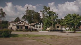 Homes in Black neighborhoods undervalued $46K: report