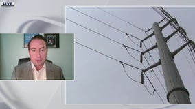 ERCOT appeal to conserve energy draws backlash