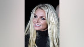 Britney Spears requests to address the court herself in conservatorship case