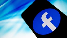 Facebook prepares for Chauvin trial verdict, restricts posts inciting violence