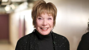 Happy birthday to the iconic Shirley MacLaine: Watch free movies featuring the legendary actor on Tubi