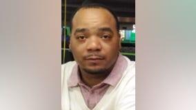 Who killed Dante Green? Houston man shot in driveway, car stolen