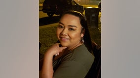 Medical examiners say 'no evidence of foul play' in Erica Hernandez's death after she was found in her car