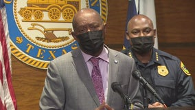 Houston-area leaders react to guilty verdict in Derek Chauvin trial