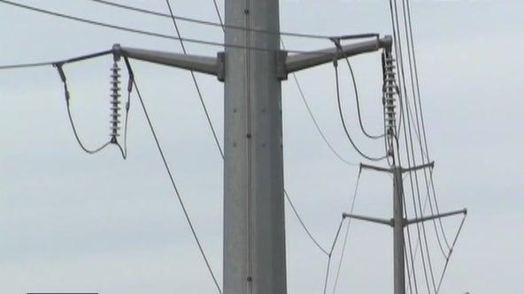 Pete Buttigieg promises $2 trillion bill will help winterize Texas energy