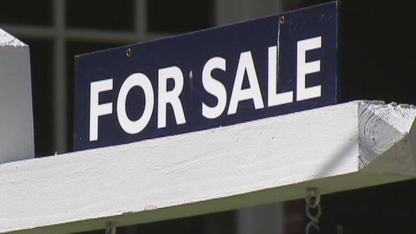 Pandemic and affordable mortgage rates encouraging more people to move