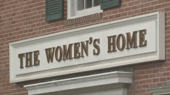Donations needed at The Women's Home as giving is down due to the pandemic