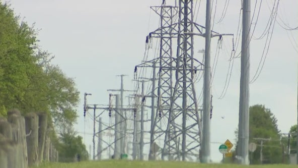 Texas power grid concerns linger following alert this week