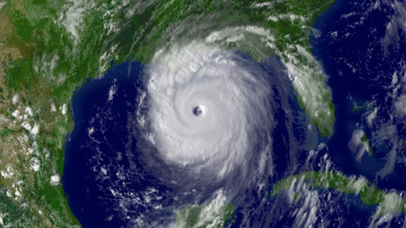 'Average' Atlantic hurricane season will bring more storms, 2021 no exception