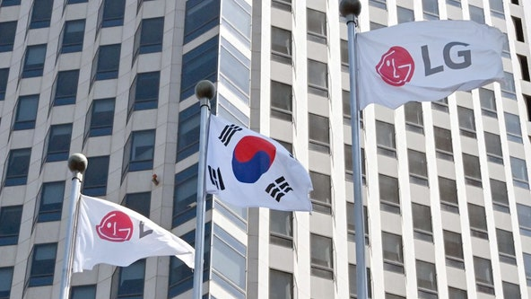 South Korea's LG to stop making mobile phones, focus on other electronic products, services