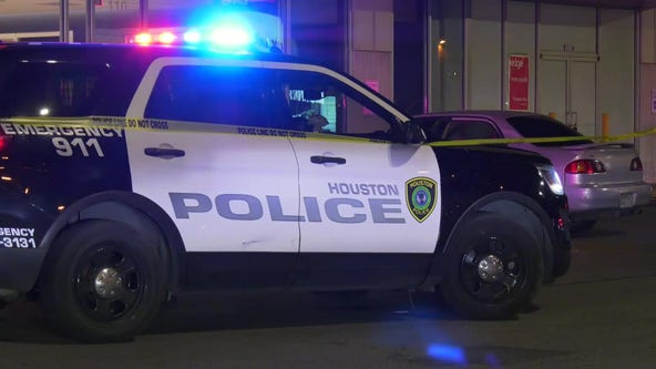 16-year-old in critical condition after shooting in east Houston