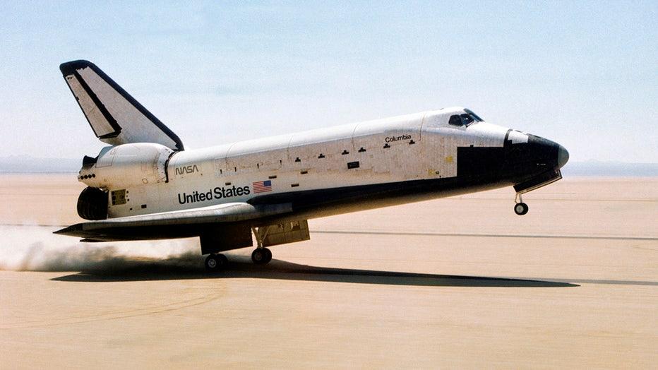 4b703543-STS1-16.jpg