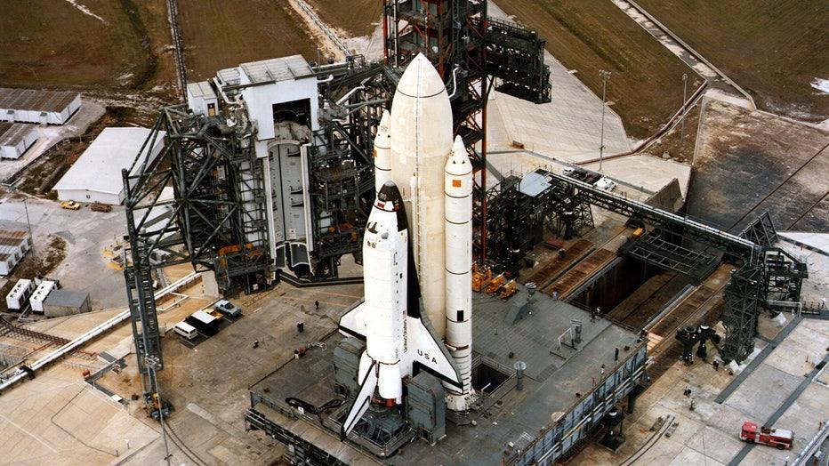 STS1-04.jpg