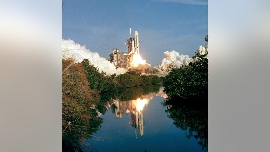 STS1-09.jpg