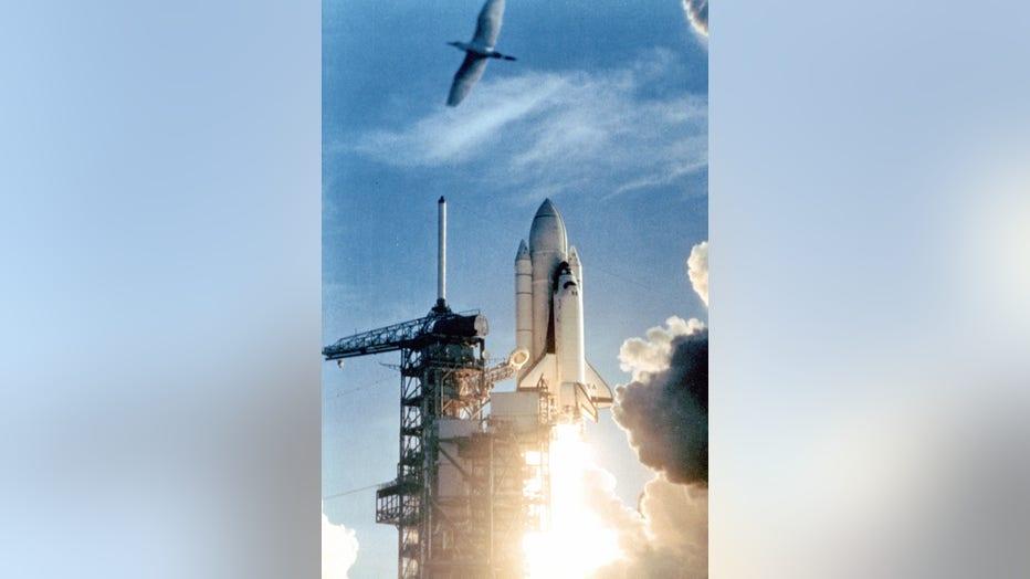 STS1-10.jpg