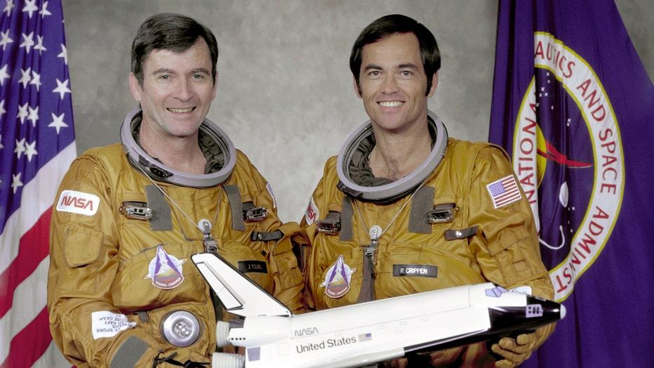 a5fcec0f-STS1-03.jpg