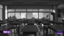 Ban on critical race theory in Texas schools moves forward in legislature