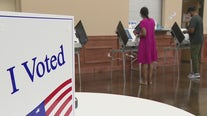 Scaled back version of Texas voting bill could get Democrat support