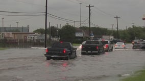 Texas Land Commissioner requesting $750M direct funding allocation to Harris Co. for mitigation efforts