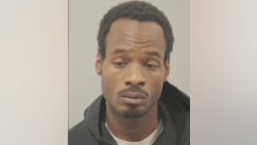 Maleah Davis case: Derion Vence pleads guilty, sentenced to 40 years