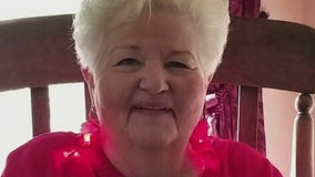 Breaking Bond: One year after 80-year-old grandmother is murdered by a repeat violent offender