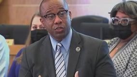Houston ISD's new superintendent expected to start June 2021