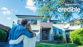 Considering a mortgage refinance? This is where to start