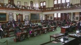Major felony bond reform passes Texas House