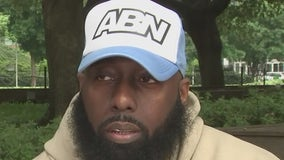 Trae tha Truth reflects on impact of George Floyd's death a year later