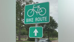 Bike-to-Work Day brings opportunity to look at safety on Houston roads