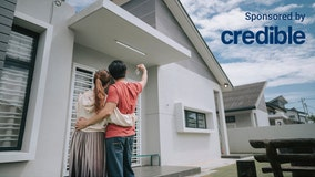 Buying a new construction home? 4 things to keep in mind