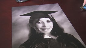 Friends, family of La Porte teen who committed suicide want special tribute at graduation, but were told 'no'