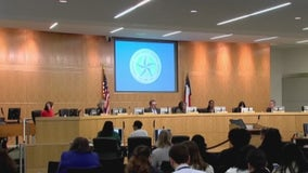 Houston ISD to name lone finalist for superintendent Friday