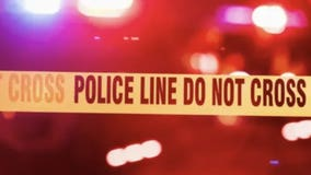 HCSO: Man accidentally shoots, kills friend 'while playing and trying to scare him'