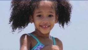 It's been two years since the disappearance of Maleah Davis