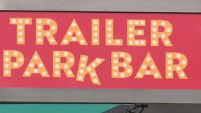 Trailer Park Theme Bar opens in the Heights