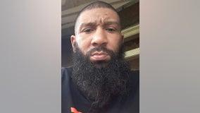 Who killed Errick Smith? Houston man shot to death on front porch