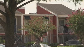 New Eviction Intervention Program helps stop evictions