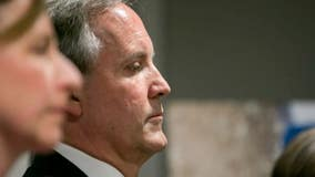 AG Paxton unblocks 9 Texans on Twitter after lawsuit claims he violated first amendment rights