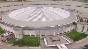 Astrodome Conservancy holds meeting to discuss future