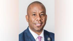 Houston ISD Board of Trustees approves Millard House II as superintendent