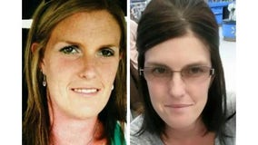 Reward increased in 2015 disappearance of Magnolia mother Danielle Sleeper
