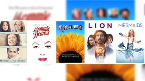 Mother's Day movie marathon: Stream these films for free with your mom