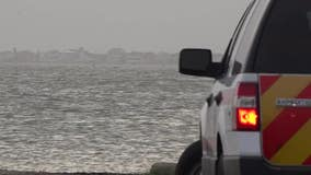 2 bodies recovered during search for missing boaters near Galveston