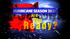 Dr. Jim's Hurricane Preparedness Kit