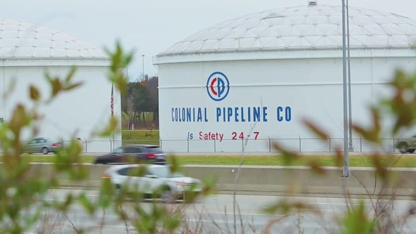 Experts say pipeline cyberattack provides warning of future, if improvements are not made