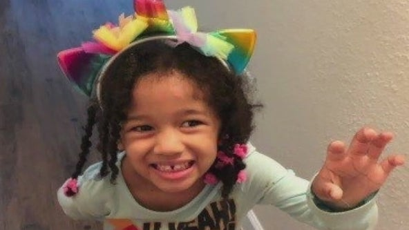 July trial could reveal how, why 4-year-old Maleah Davis died