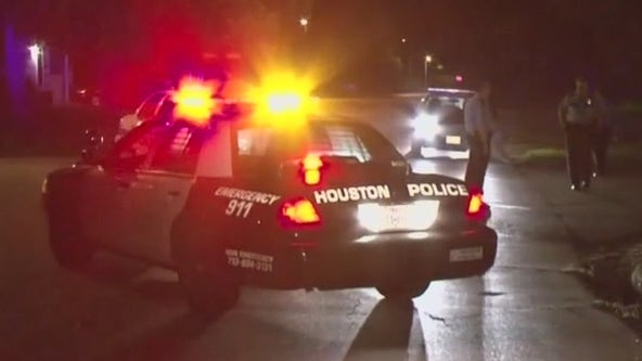 Reallocating police department funds will cost Texas cities under proposed law- What's Your Point?